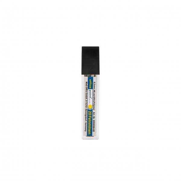 Feinminen HB 0.5mm