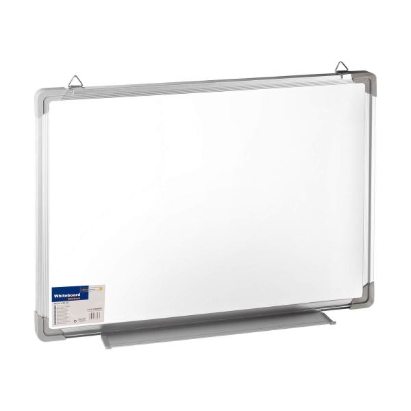 Whiteboard 120 x 90cm