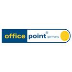 MaG Office GmbH
