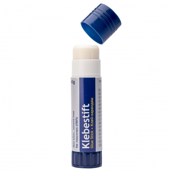 Klebestift Stick 10g