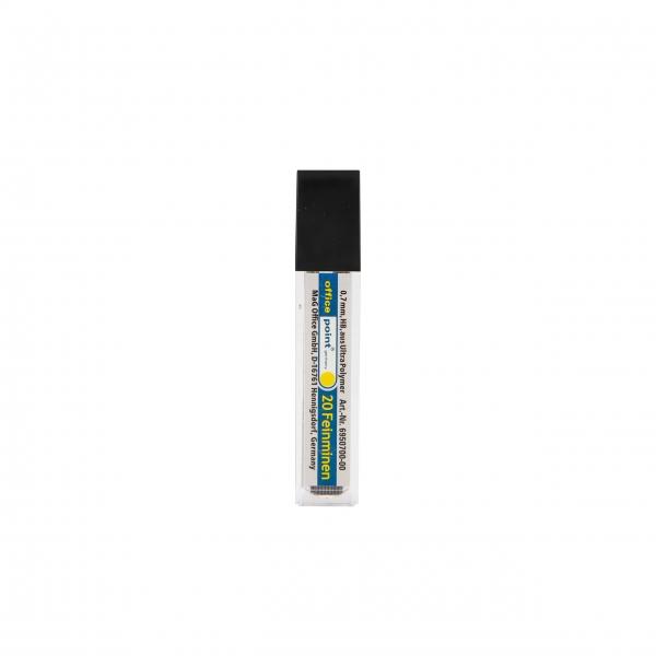 Feinminen HB 0.7mm