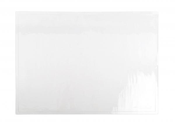 Schreibunterlage tmatt 50x70