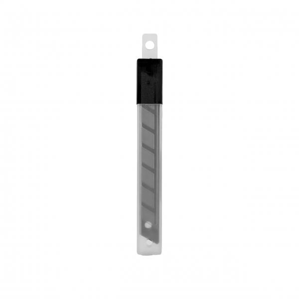 Abbrechklinge Ersatzklinge Cutter 9mm, 10 Stück